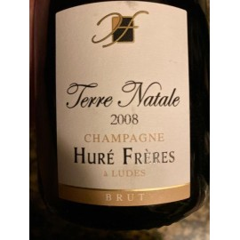 Hure Freres TERRE NATALE