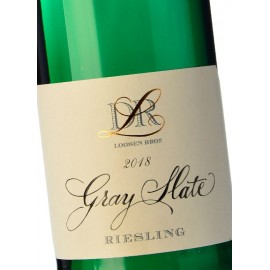 Dr. Loosen Riesling Gray Slate