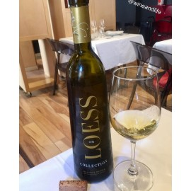 Loess Collection Verdejo
